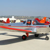 Ercoupe 415C  / photo - skytamer.com