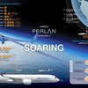 Perlan 2 / photo - airbusgroup.com