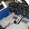 Piper Pa-28 Arrow sim