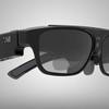 ODG R-7 Smart Glasses