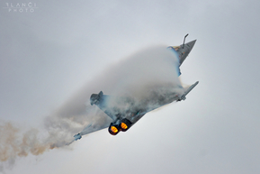 Rafale / Flanči photo