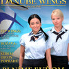 Danube Wings Magazine
