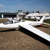 3 rd FAI World Advanced Glider Aerobatic Championship Dubnica