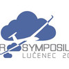 AIR SYMPOSIUM Lučenec 2017
