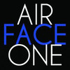 AirFaceOne