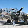 Arizona Commemorative Air Force Museum