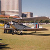 Langley Park Fly-in Perth / 1996