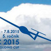 Dubnica Gliding Cup 27.7. - 7.8.2015
