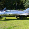 MiG-21PF / 1311 FOR SALE