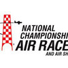 Reno National Championship Air Races 2015